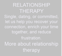 Relationship Therapy Philadelphia Couples Therapy Philadelphia